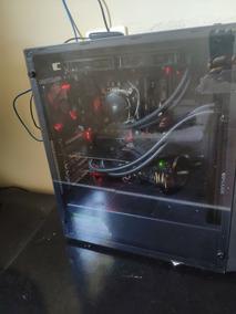 Pc Gamer I7 8700 Gtx 1080 Ti Zotac Amp Edition