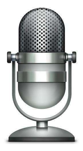 5 Vinhetas De Qualidade Top Para Dj Web Rádio Controladora