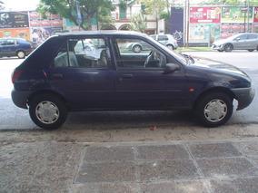Ford Fiesta 1.3 Lx