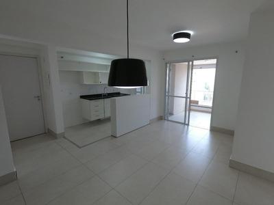 Apartamento Em Vila Gumercindo, São Paulo/sp De 65m² 2 Quartos À Venda Por R$ 700.000,00 - Ap207579