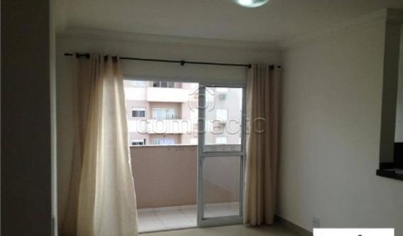 Apartamento - Ref: V6717