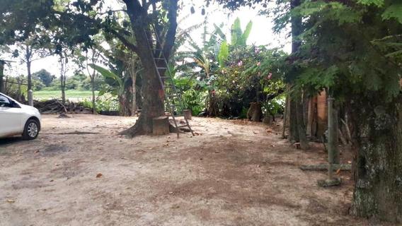 Chácara À Venda, Zona Rural - Conchas/sp - Ch0187