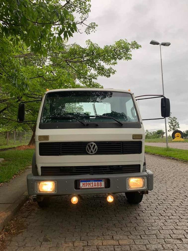 Volkswagen 12140