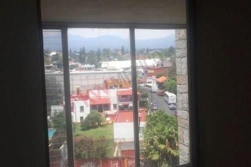 Despacho Ubicada En Pericon Colonia Miraval,cuernavaca Mor.