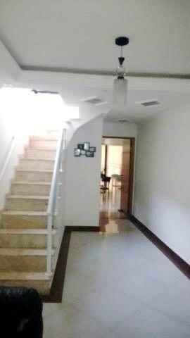 Casa Em Vila Formosa, São Paulo/sp De 183m² 4 Quartos À Venda Por R$ 550.000,00 - Ca140279