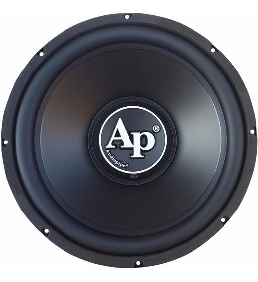 Subwoofer Audiopipe Tspp215 15