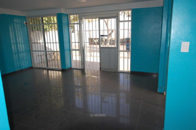 Buenaventura / Lo Beltran C_230743