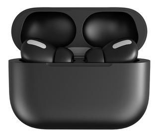 Audífonos Air Pro Tws Inalámbricos Bt 5.0 Pop Up Android Ios