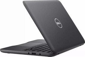 Netbook Dell Inspiron-3180 4gb 32gb Windows 10+brinde