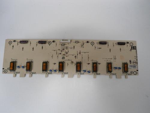 Tarjeta Board Inversora Para Tv Lcd Sony Kdl-32bx325 Nueva