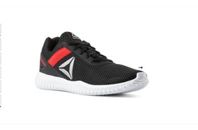 Reebok Flexagon Energy Tr Gym Caballero Oferta Tdl Sport