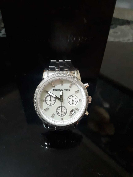 Reloj Michael Kors Mk 5353 Mujer