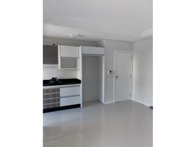 Apartamento - Agronômica / Florianópolis - Sc - Caag32