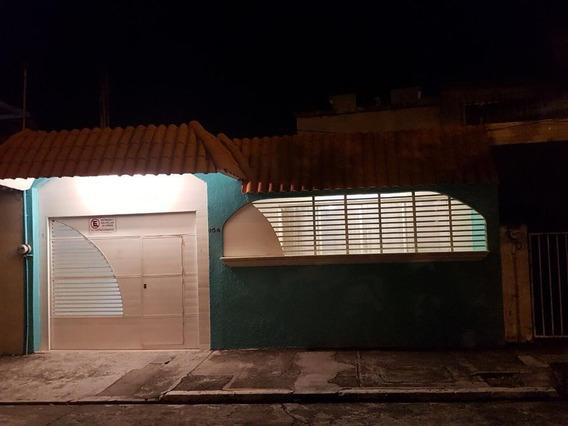 Casa En Venta Una Sola Planta En Fraccionamiento Reforma Con Excelente Ubicación