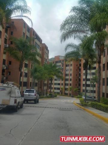 Apartamentos En Venta Mls #18-9608