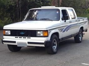 Chevrolet D20 1989