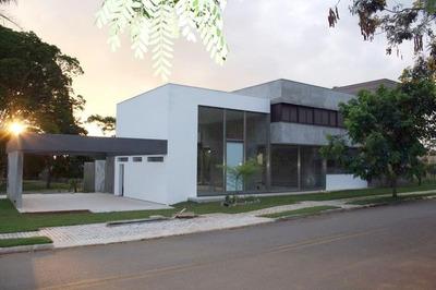 Casa Residencial À Venda, Guaxinduva, Atibaia - Ca1347. - Ca1347