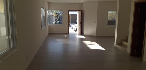 Casa Com 4 Dormitórios À Venda, 244 M² Por R$ 950.000,00 - Urbanova - São José Dos Campos/sp - Ca1400