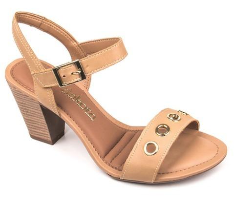 Sandália Dakota Z1531