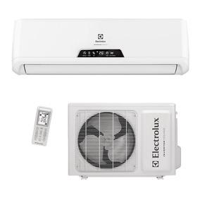 Ar Condicionado Split Inverter Electrolux 22000 Quente E Fri
