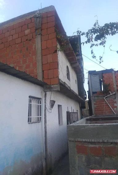 Casas En Venta - Junquito Km7