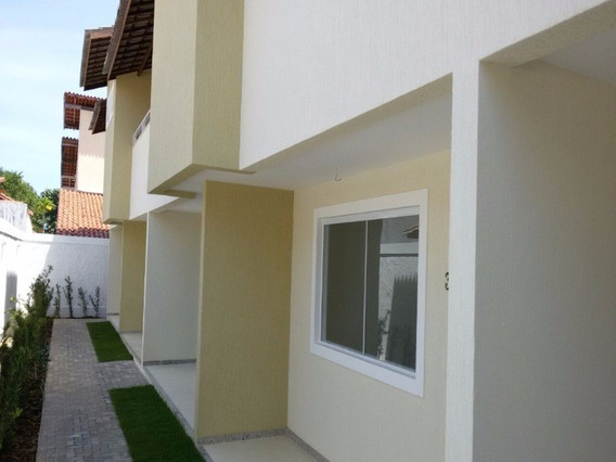 Casa Ipitanga - Ca00011 - 4344692