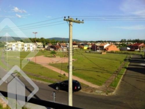 Imagem 1 de 1 de Terreno - Aberta Dos Morros - Ref: 183753 - V-183753
