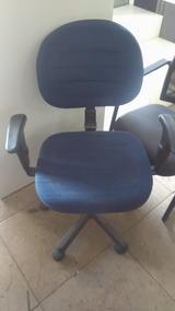 Cadeira P/ Escritório