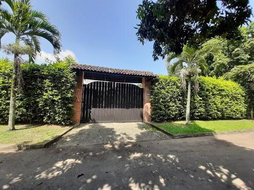 Casas En Arriendo Condominio Solares De La Morada 350-1523