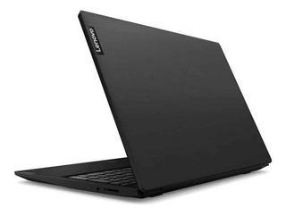 Lap Top Lenovo Ideadpad S145 - 15.6 Ryzen 5