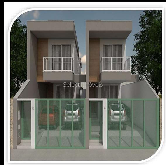 Casa - Ref: 6039