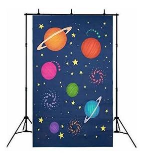 Fondo De Fondo De Fondo Para Fotografo Con Diseño De Astron