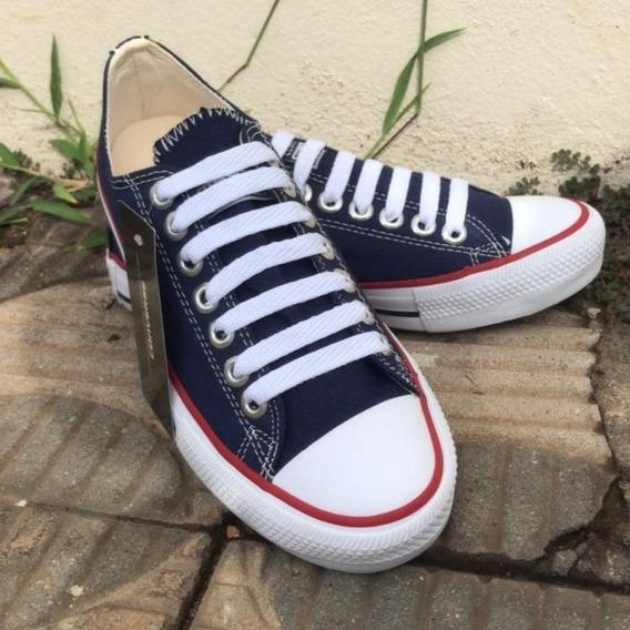 Zapatillas de Hombre Converse en Misiones en Mercado Libre