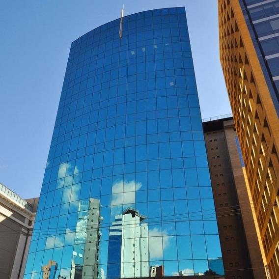 Imóvel Comercial Em Vila Olímpia, São Paulo/sp De 252m² Para Locação R$ 21.420,00/mes - Ac315015