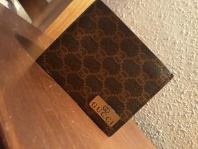 Billeteras Gucci, Louis Vuitton , Etc