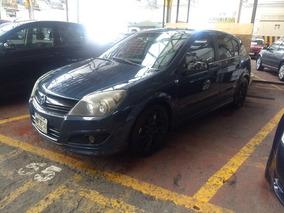 Chevrolet Astra Sport Turbo