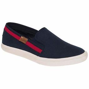 Zapato Casual Dama New Free Ec048