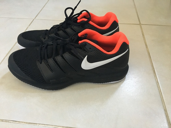 Tênis Nike Air Zoom Vapor 10 Original