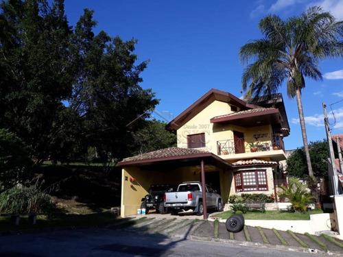 Casas - Ref: V23051