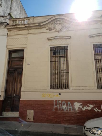 Alquiler Habitacion Capital Casa Familia Para Senorita