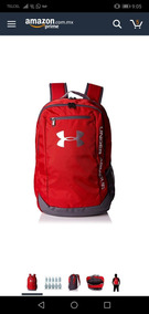 Under Armour Mochila, Unisex-adultoEnvío Gratis