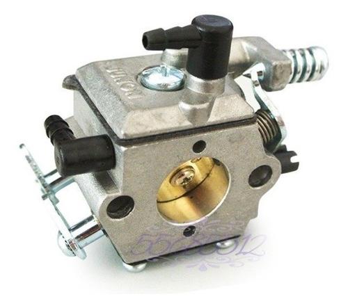 Нория НЛ 5А 18 виды и характеристики конвейеров