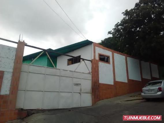 Galpones En Venta Caribe 17-15004 Astrid Castillo04143448628