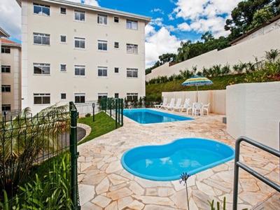 Apartamento - Ap00198 - 32438416