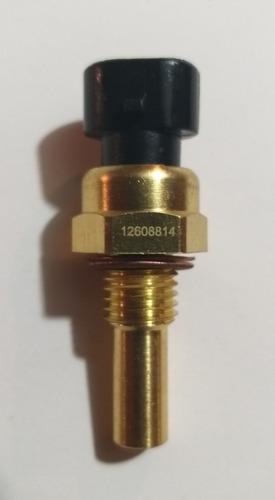 Valvula Sensor Temperatura Silverado Tahoe 5.3 Gm 12608814