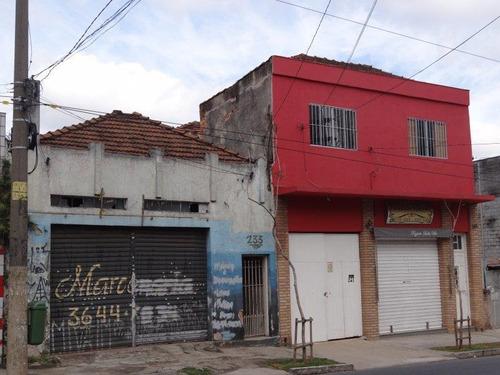 Imagem 1 de 28 de Locacao - 34