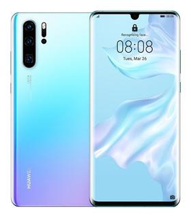 Huawei P30 Pro 128gb Desbloqueados 10/10
