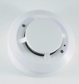 Detector De Fumaça Convencional 24vcc