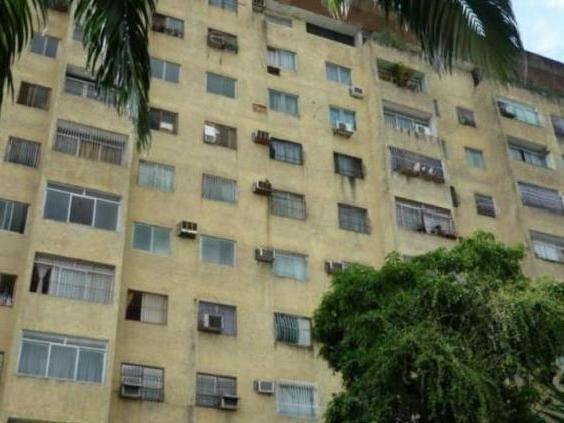 Apartamento Venta Lo Colorados Carabobo19-1781rahv