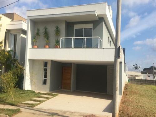Casa - 922 - 32811294
